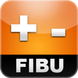 MPC Software FIBU Logo