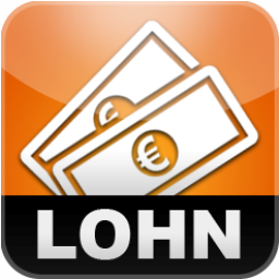 MPC Software LOHN Logo