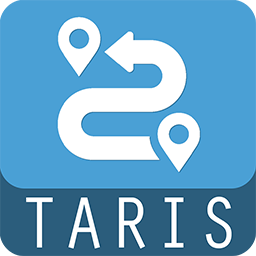 TARIS Dispatch Logo