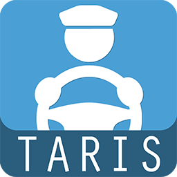 Taris Driver Android Mpc Software