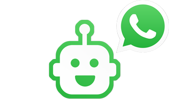MPC TARIS-Chatbot für WhatsApp