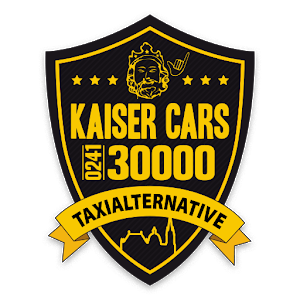 Taxialternative Kaiser Cars