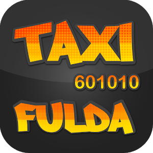 Taxizentrale Fulda