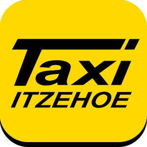 Taxi Izehoe